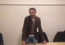 Piero Sabbarese