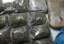 droga giugliano