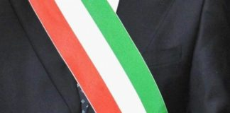 sindaco generica