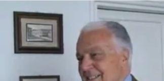Massimo Preziosi