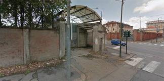 Cpr Torino