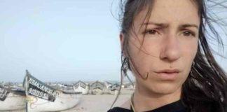Eva Valerio