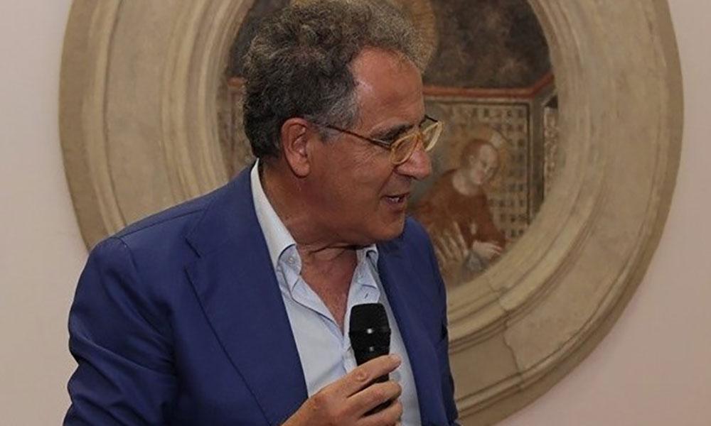 Pasquale Sommese
