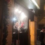 Pub ò grill - San Giorgio a Cremano