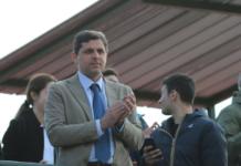 Riccardo Guarino avvocato