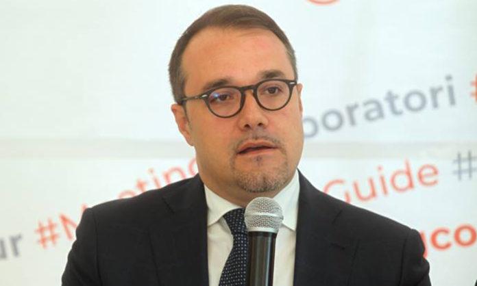 Gaetano Cimmino