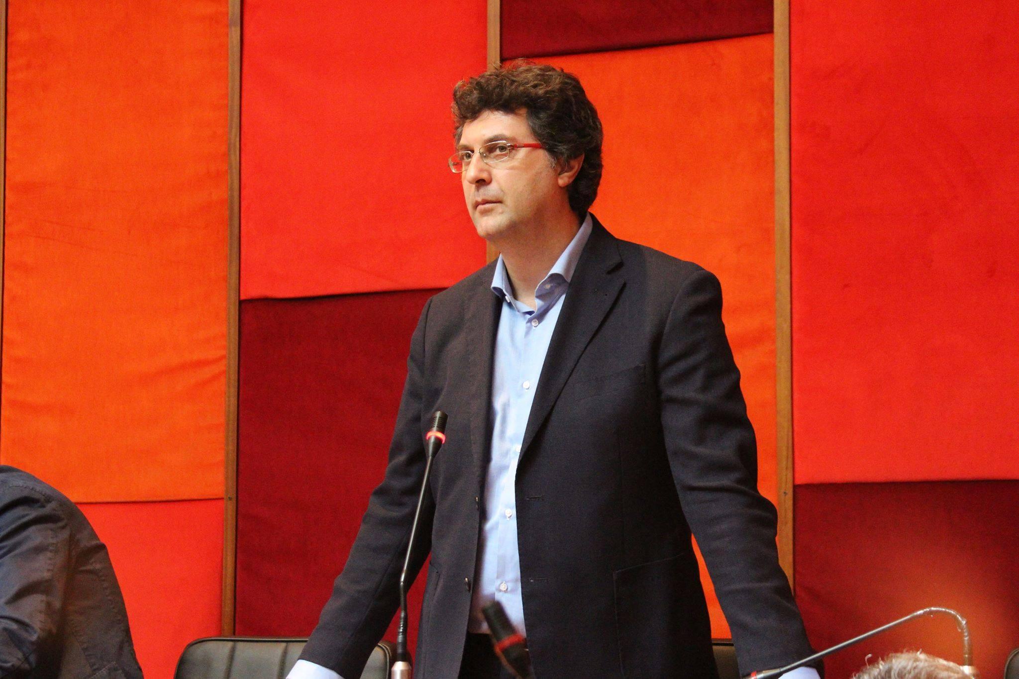 Matteo Brambilla