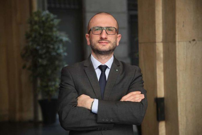 Andrea Painini
