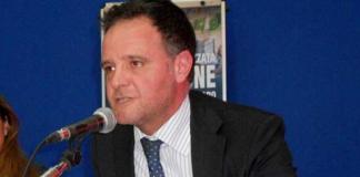 Raffaele Piccirillo