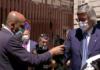 protesta avvocati roma