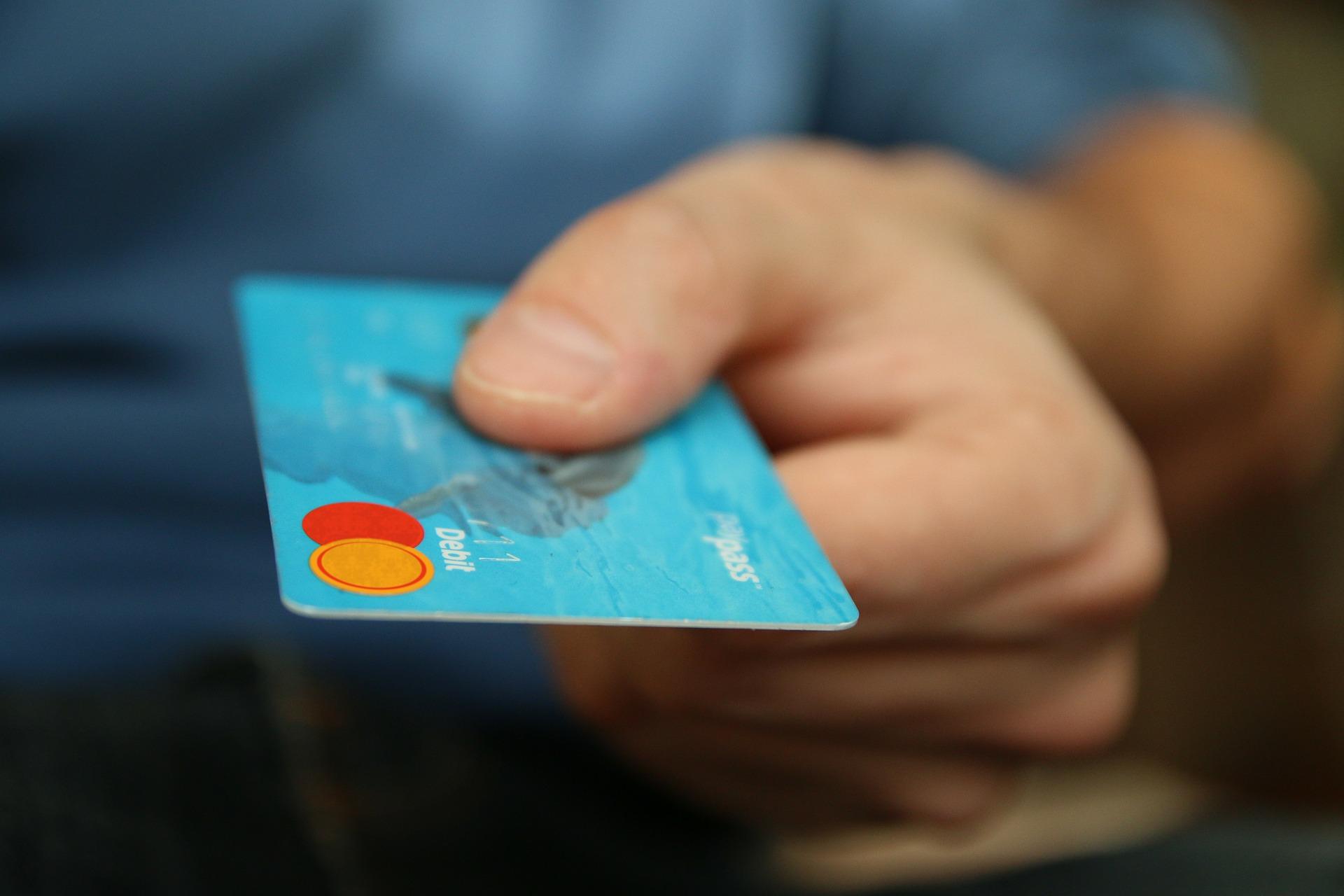 Stati Generali, il Governo abbassa l'IVA?