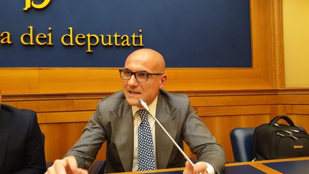 Catello Vitiello