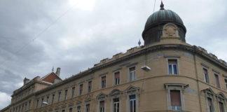 procura della Repubblica di Gorizia