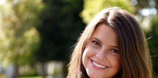 Claudia Gherardelli