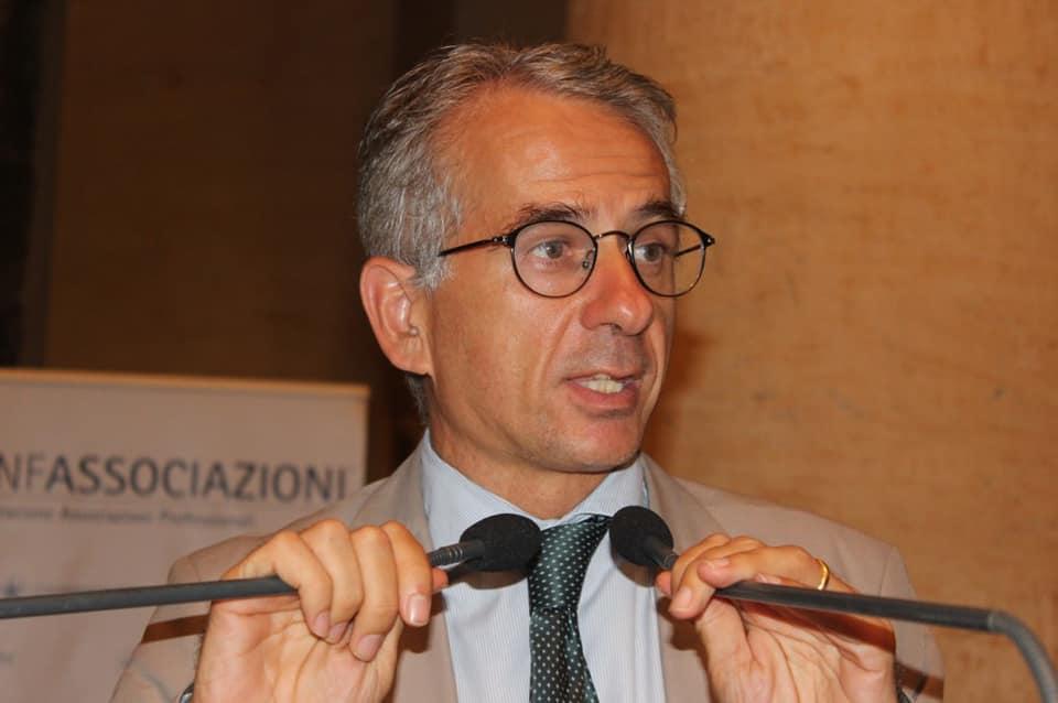 Cosimo Mattia Ferri