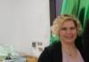 Simona Bimbi