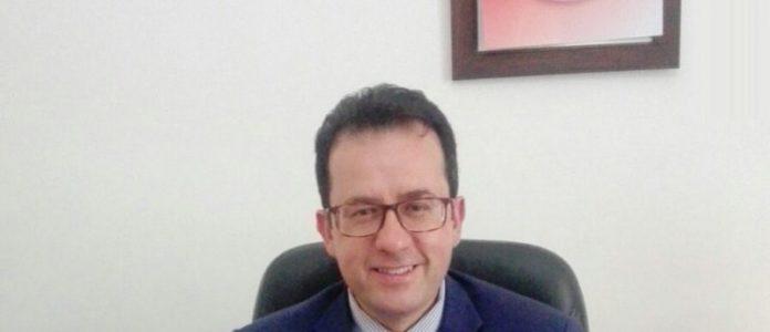 vincenzo_salvati avvocato