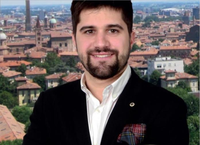 Luca Cavazza