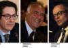 Elezioni camera penale roma 2020