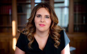 Elisa Siragusa