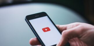 video cellulare