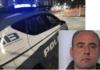 Arrestato il boss Antonio Di Martino