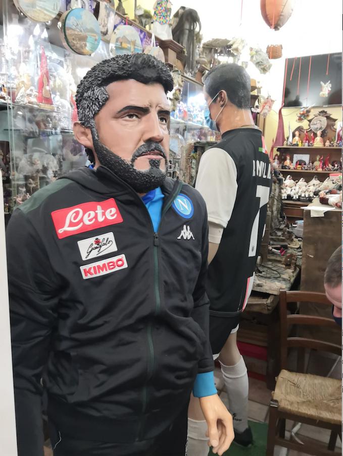 Gattuso di Marco Ferrigno (foto Giustizia News24)