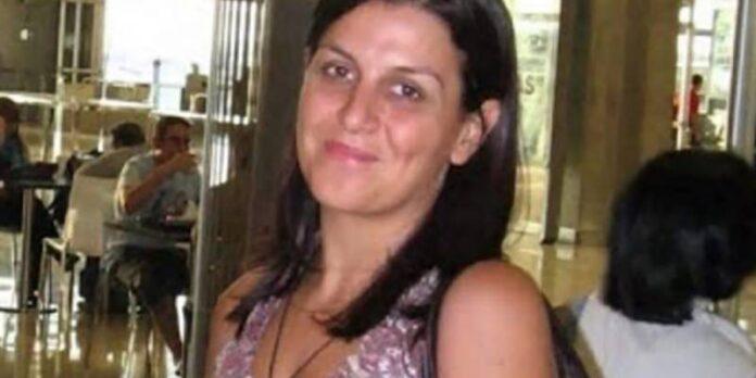 Arianna Flagiello