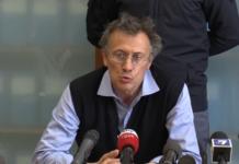 Paolo Storari