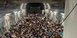 kabul foto del sito defence one