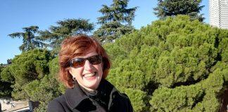 Laura Ziliani